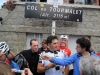 Miguel Indurain - Tourmalet, France