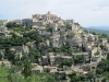 Gordes, Provence - France