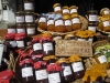 Provence jams - France