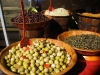 Provence Olives - France