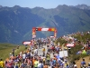 Tour de France - Pyrenees