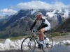 Galibier in July - France